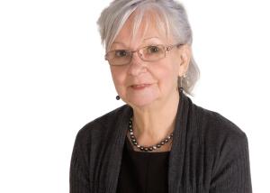 Nicole La Fontaine