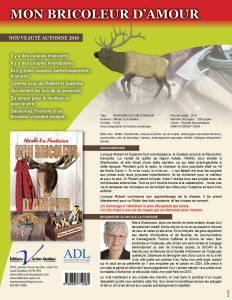 ARGUMENTAIRE 3 ADL MonAbitibienDamour_EVQ pour web
