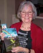 Le voilà ! Premier livre de Nicole La Fontaine