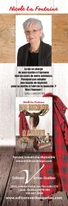 MonBricoleur_Signet copie
